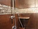 26c-Guest-Suite-shower-detail