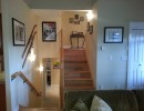 5) Great Rm to Bedrooms 2465 NW Skyline Rch Rd.
